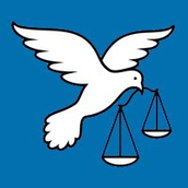 Animal Justice Accepting 2015-16 Ontario Articling Applications