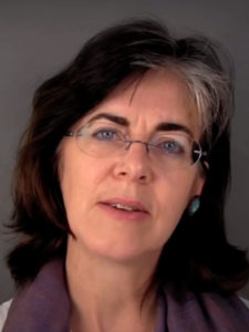Elizabeth Schoales