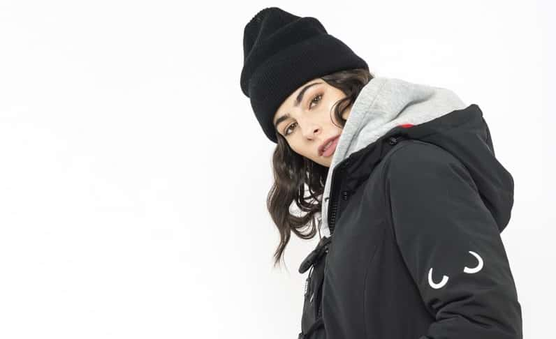Animal Justice – These Eight Cruelty-Free Canadian Coats