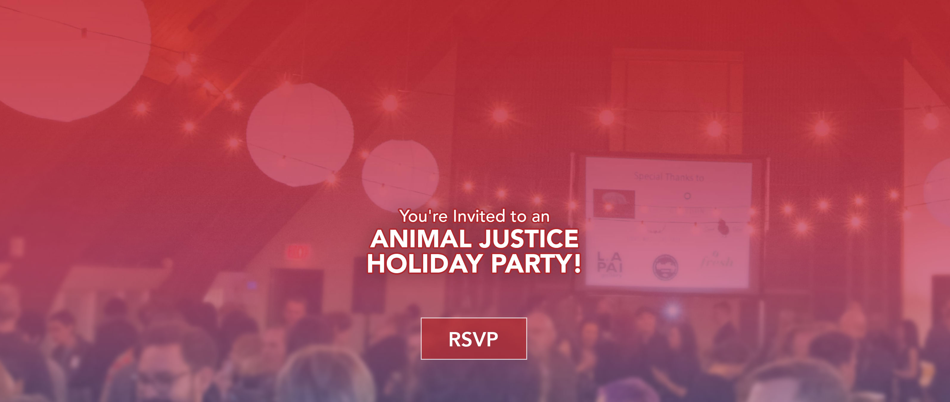2019-holiday-party